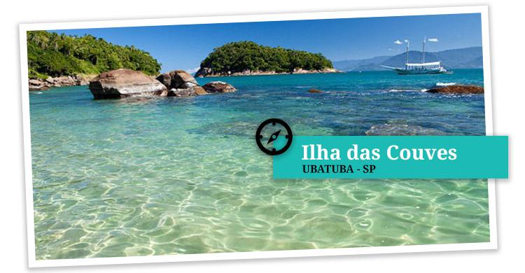 Ilha-das-Couves-01