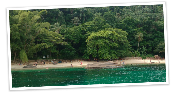 Ilha-das-Couves-05