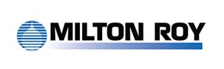 Milton-Roy.png