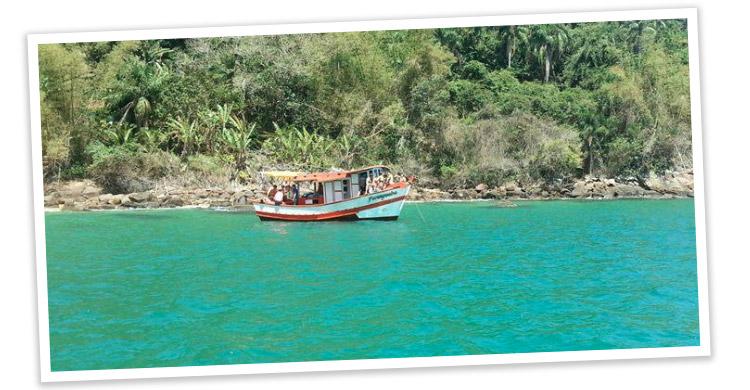 Ilha-das-Couves-02