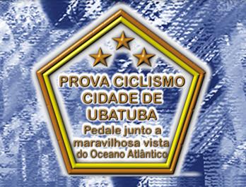 4ª PROVA CICLISMO CIDADE DE UBATUBA