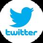 twitter-logo-eyecatch.png