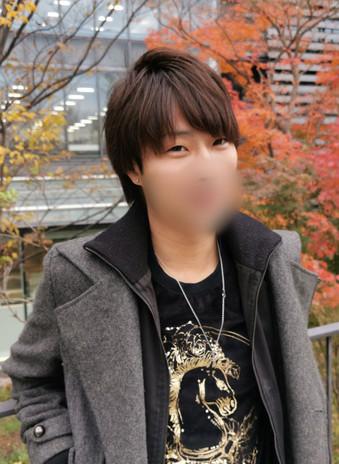 haruki_02_edited.jpg