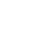 NewLaw Logo Inverted Transparent.png