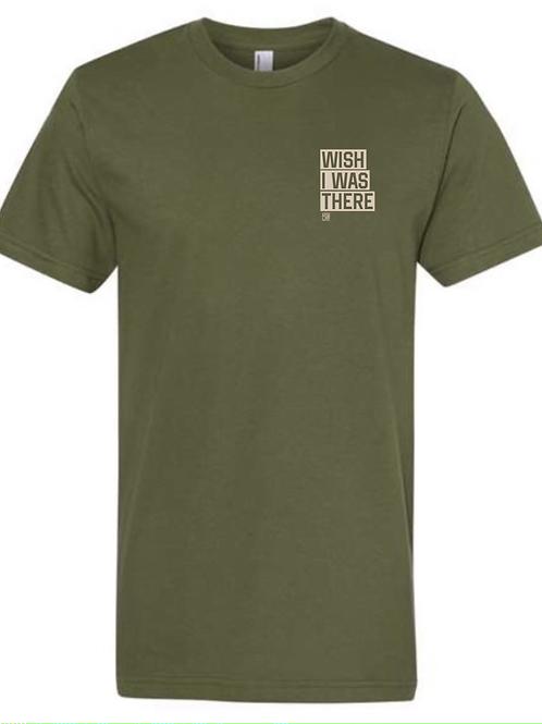 WIWT T-Shirts