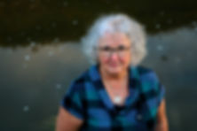 Grandma portrait 8.jpg