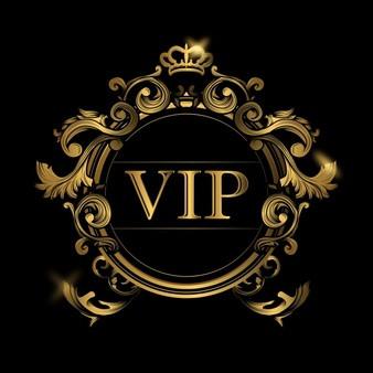 VIP tips in Kenya are available on surebet Kenya