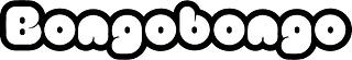Bongobongo logo