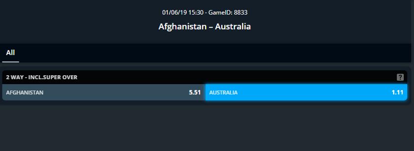 sample cricket prediction.PNG