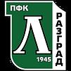 Ludogorets Razgrad vs Cska Sofia Prediction