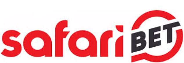 safaribet logo.JPG