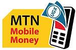 MTN MONEY.jpg