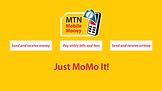 MTN-MoMo ZAMBIA.png