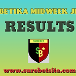 Betika Midweek jackpot results.PNG