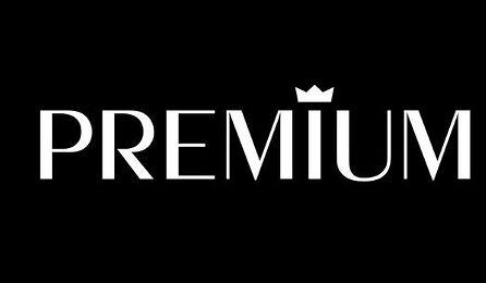 premium sure bet tips