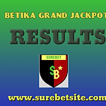 Betika Grand jackpot results.PNG