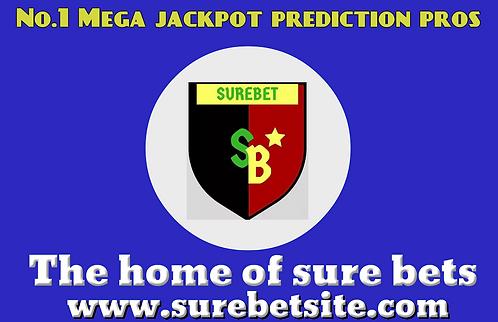 No. 1 mega jackpot prediction pros.PNG