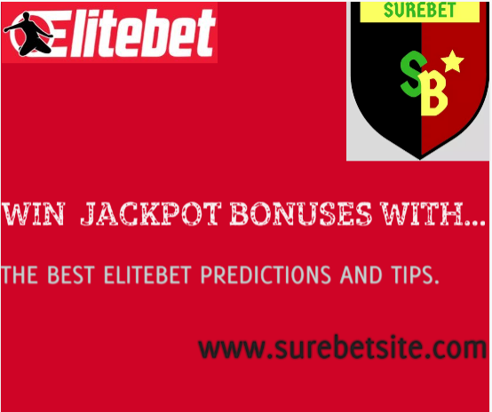 Elitebet Jackpot tips.PNG