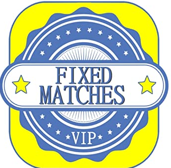 Real Fixed matches archives banner