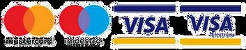 VISA PAYMENT.png