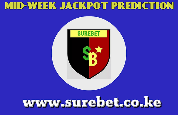 MIDWEEK JACKPOT PREDICTION.PNG