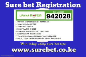 SURE BET PREDICTIONS SOURCE REVEALED - YOU MUST READ THIS