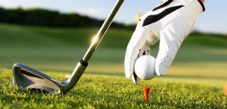 golf prediction.PNG
