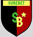 Surebetsite logo
