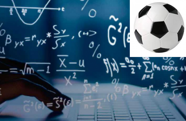 Mathematical and scientific analysis and prediction