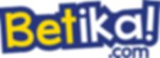 Betika logo.png