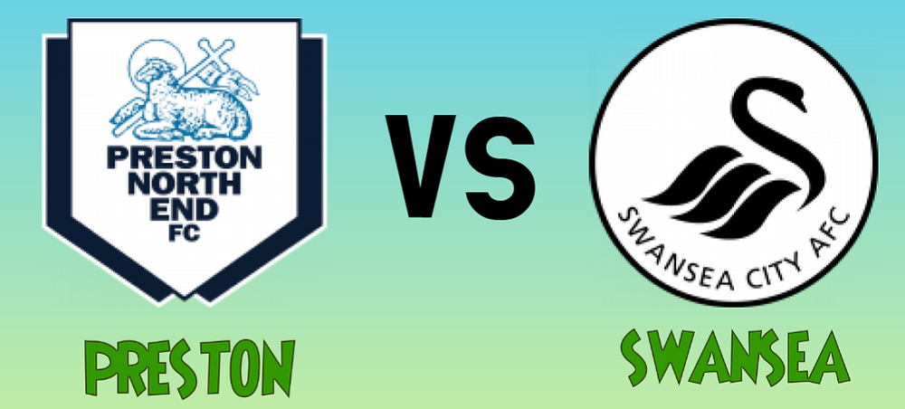 sure mega jackpot predictions - Preston vs Swansea