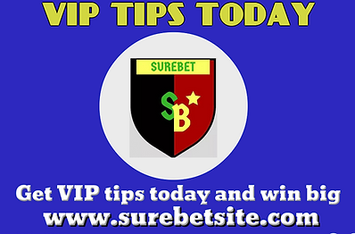 VIP tips today.PNG