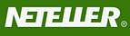 Neteller payment on surebetsite.PNG