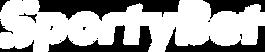 Sportybet Logo.png