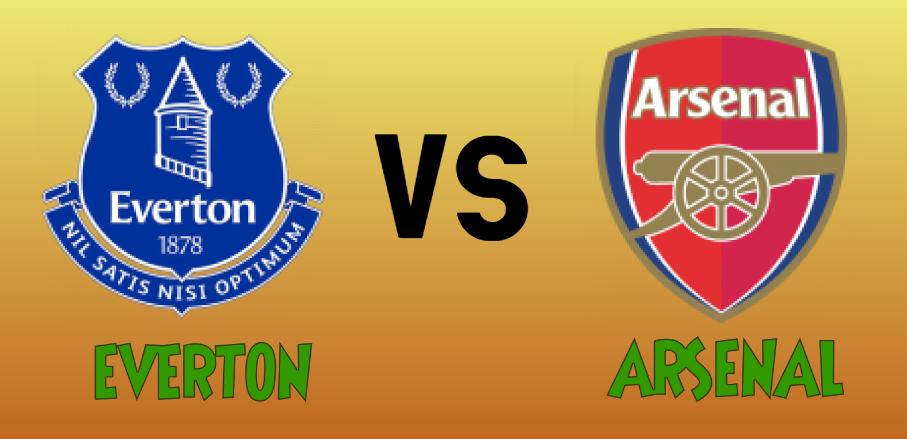 Newcastle vs Crystal Palace match sportpesa mega jackpot predictions - logos
