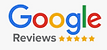 Google reviews for Surebetsite.PNG