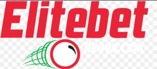 elitebet logo.JPG