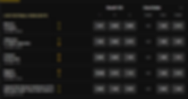 odds on bwin - screenshot.PNG