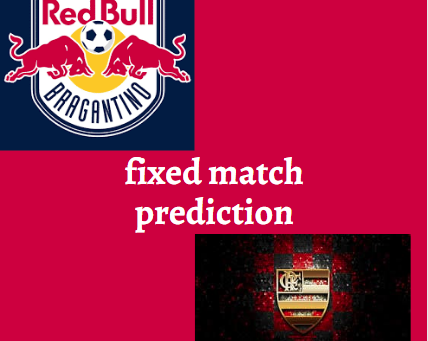 FIXED MATCHES ARCHIVES  FEB 2021