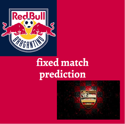 FIXED MATCH PREDICTIONS FEB 2021
