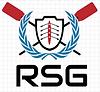 Rosangi logo.png