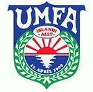 Lecce logo.jpg