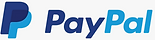 Paypal payment method for surebet.PNG