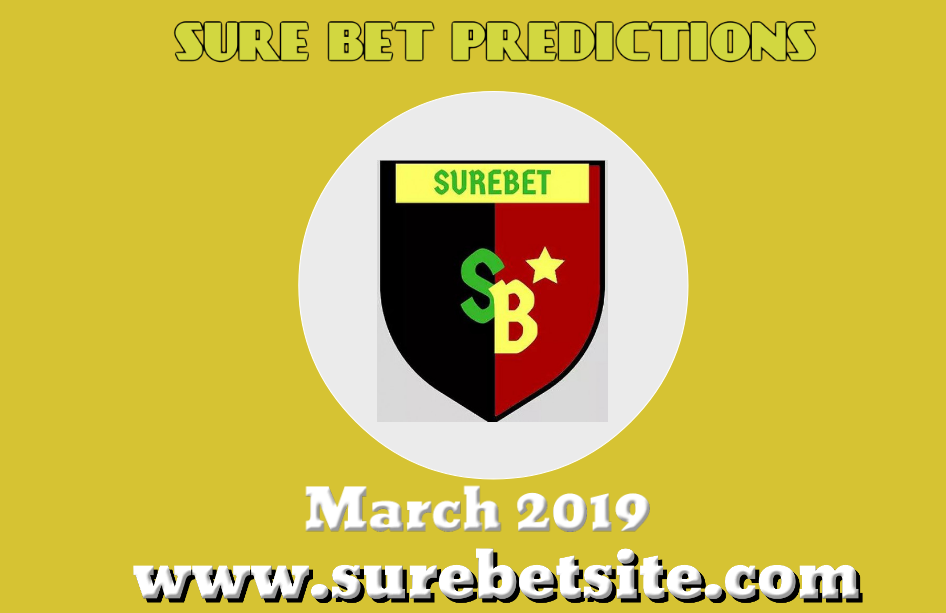 Surebet | Sure Bet Prediction | Football Sure Betting Tips Today