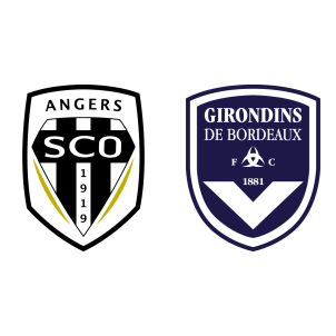 Sportpesa match - ANGERS VS BORDEAUX