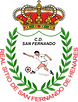 Cd San Fernando De Henares vs El Alamo Prediction
