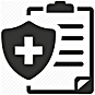medical insurance icon.png