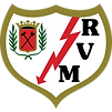 Rayo Vallecano vs Mirandes Prediction