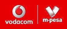 Vodacom-M-Pesa LOGO.jpeg