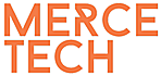 Merce Tech logo.PNG